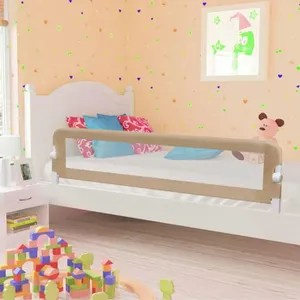 chambre bebe taupe