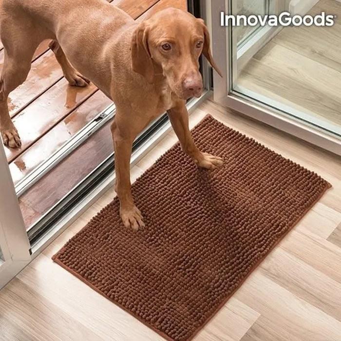 https www cdiscount com animalerie tapis absorbant chien et chat microfibre pour patt f 162 auc9145351631808 html