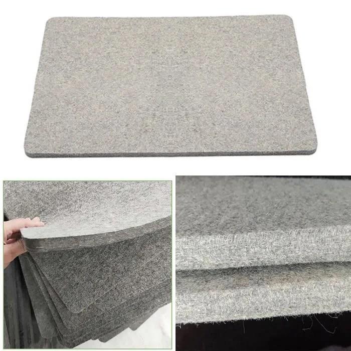 tapis a repasser en laine tapis a repasser planche