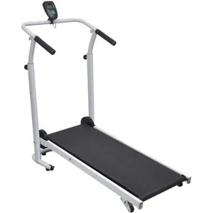o fitness