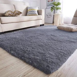 tapis cdiscount maison