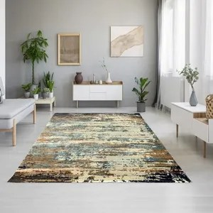 tapis adapte chauffage au sol