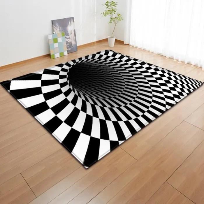 paillasson tapis d entree tapis de bain effet visu