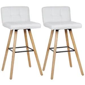 meubles york tissu fauteuil salle a