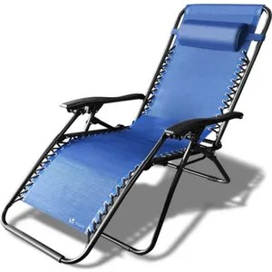 fauteuils relax jardin