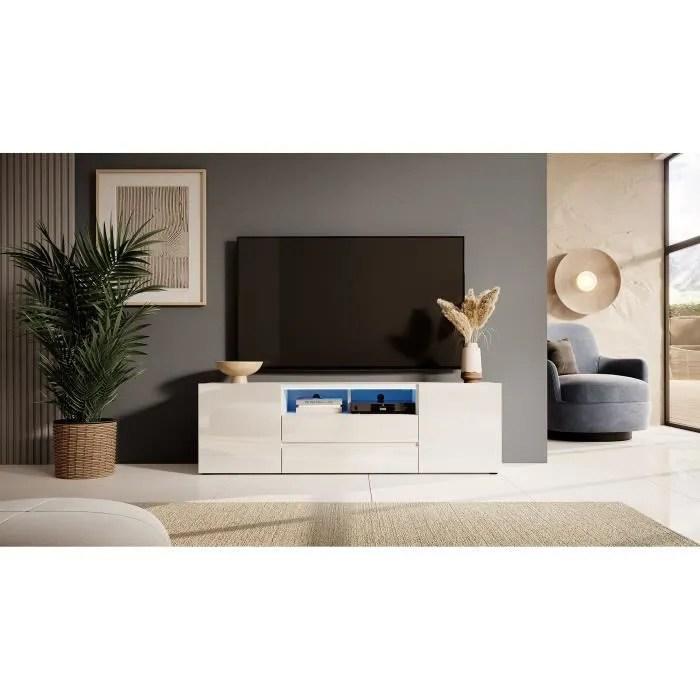 اليانصيب برعم مسكن للألم discount meuble tv