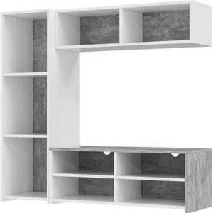 meuble tv meubles tendance en