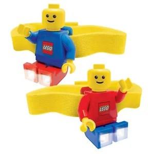 tete rangement lego