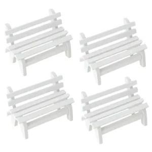 petit meuble deco bois blanc