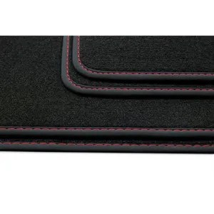 tapis de sol peugeot 207 serie 64