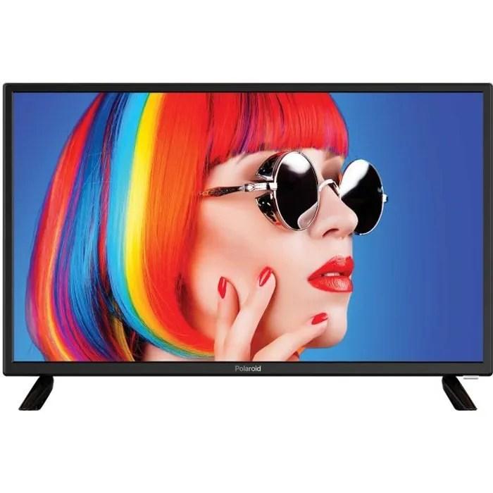 polaroid tv led hd 24 60cm hd usb
