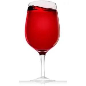 verre a vin geant achat vente verre