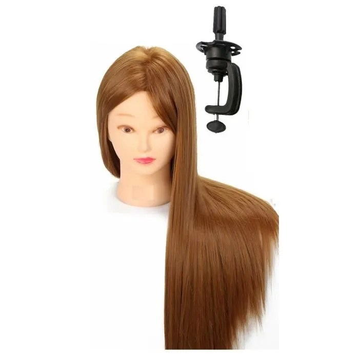 neverland beauty tete d apprentissage coiffeur pro