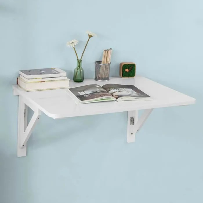 table sobuy 𝗽𝗮𝘀 𝗰𝗵𝗲𝗿 le mobilier