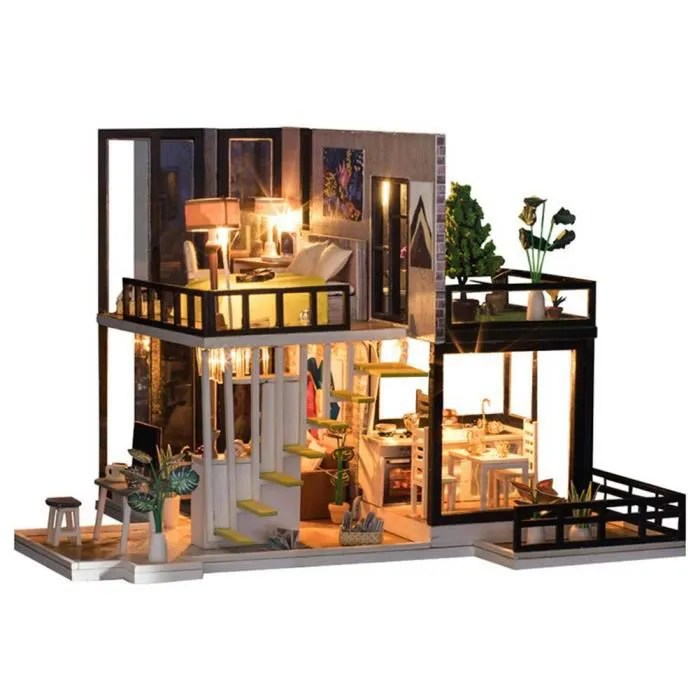 bricolage artisanat meubles maison