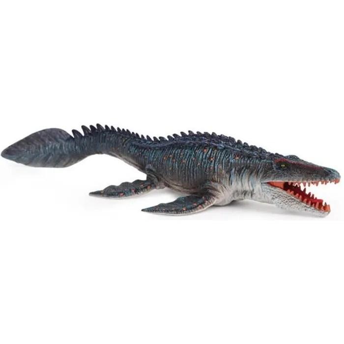 mosasaure jouet