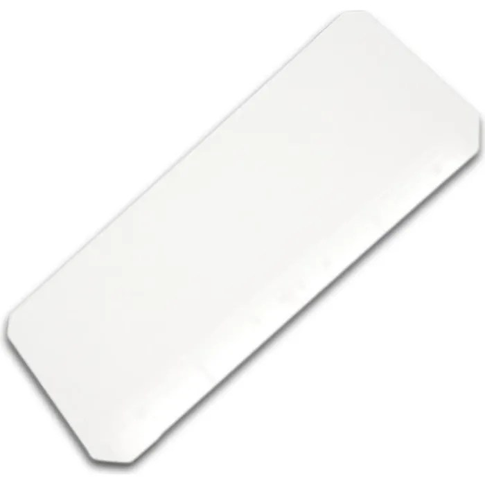 plaque verre dessus bac a legumes refrigerateur congelateur ariston hotpoint indesit 12770