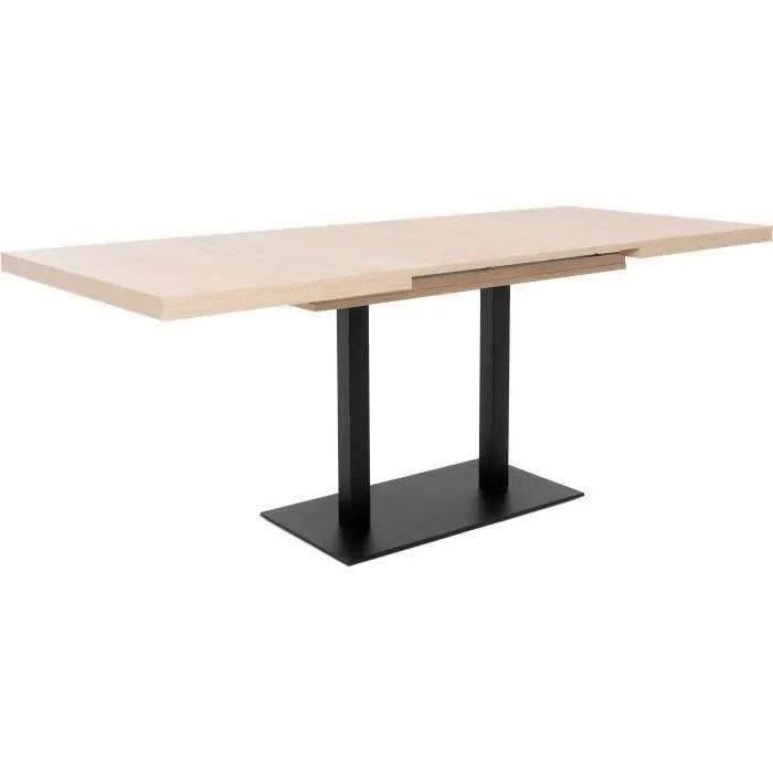table extensible 120 cm