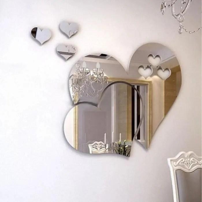 cl6291 stickers muraux decoration chambre ado fill