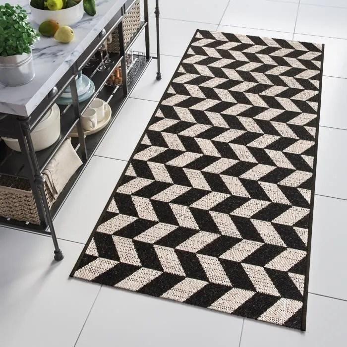 tapiso floorlux tapis de passage cousine entree es