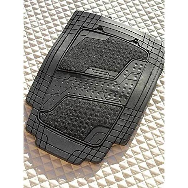 https www cdiscount com auto tapis voiture ford focus st gris tapis tapis de sol caoutch f 13382 auc5056130720924 html