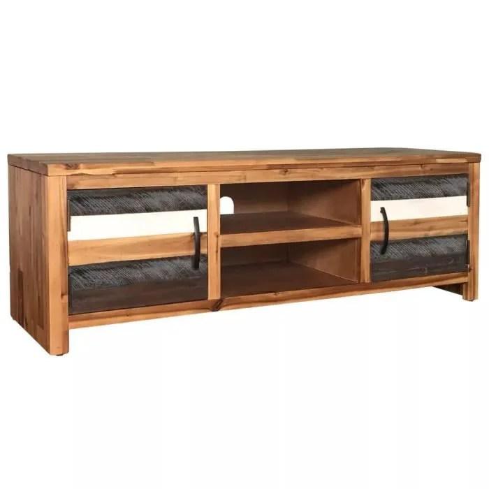 meuble tv meuble hifi audio video et