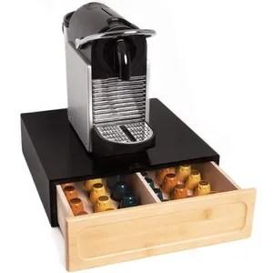 boite capsules nespresso