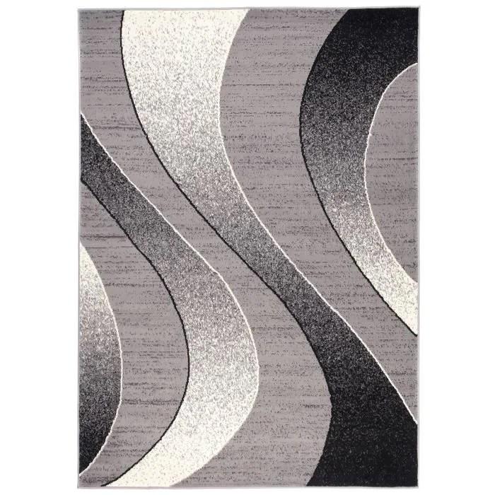 tapiso dream tapis de salon chambre design moderne