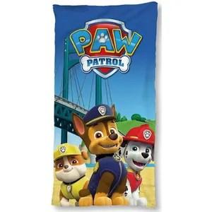 invitation pat patrouille