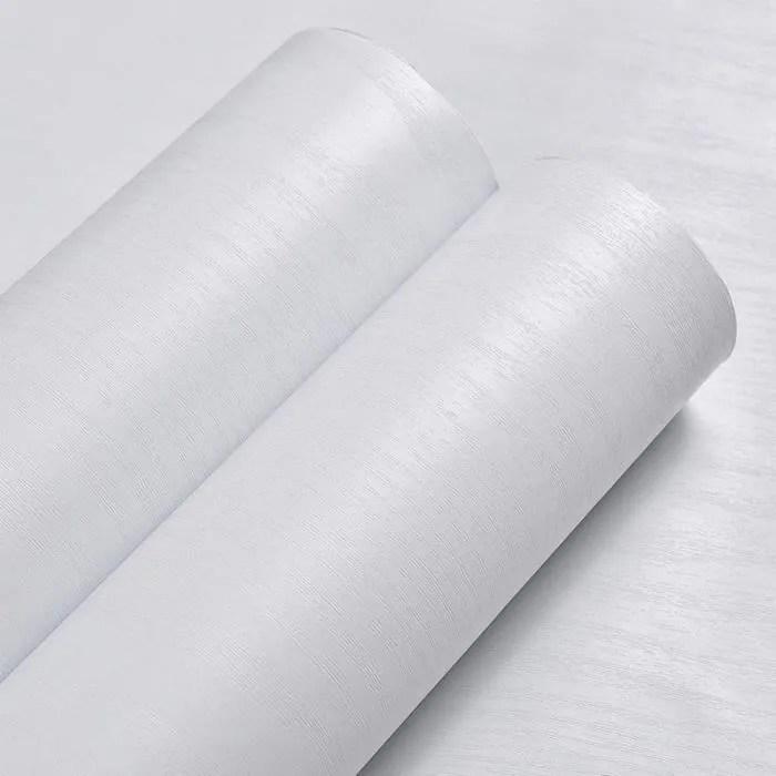 autocollants decoratifs hode papier adhesif pour m