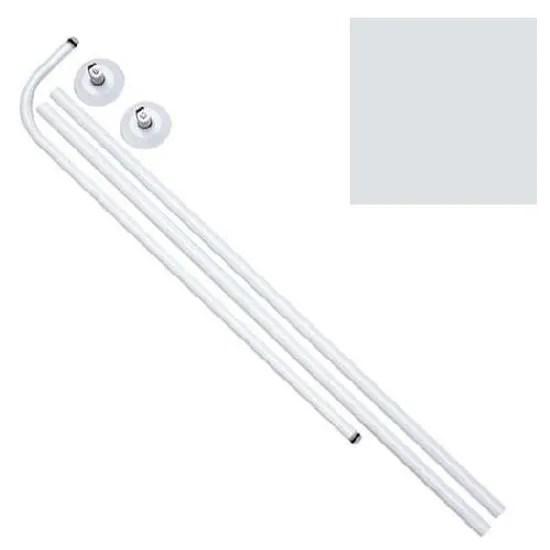 baignoire d angle bar 80x110 a 196 cm
