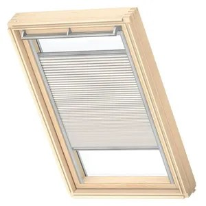 https www cdiscount com maison r store velux m06 html