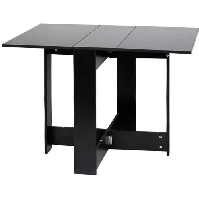 manger 103l x 76l x 74h cm table