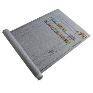 tapis puzzle ravensburger