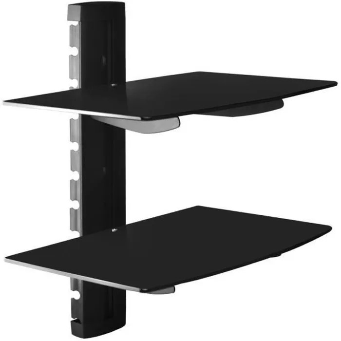 meuble mural etagere mural support mural pour le