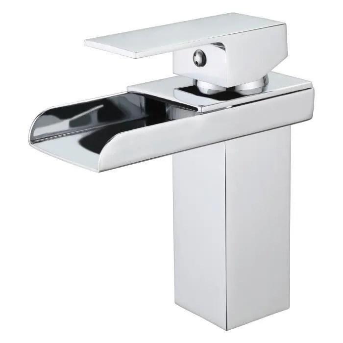 mitigeur bain douche sur colonnettes