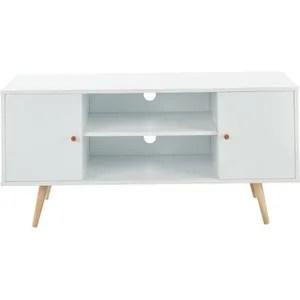annette meuble tv scandinave decor