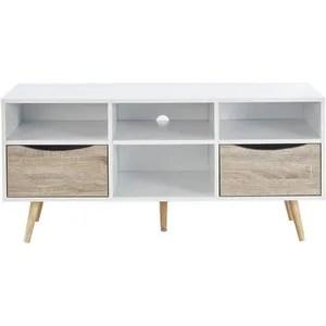 meubles salon achat vente meubles