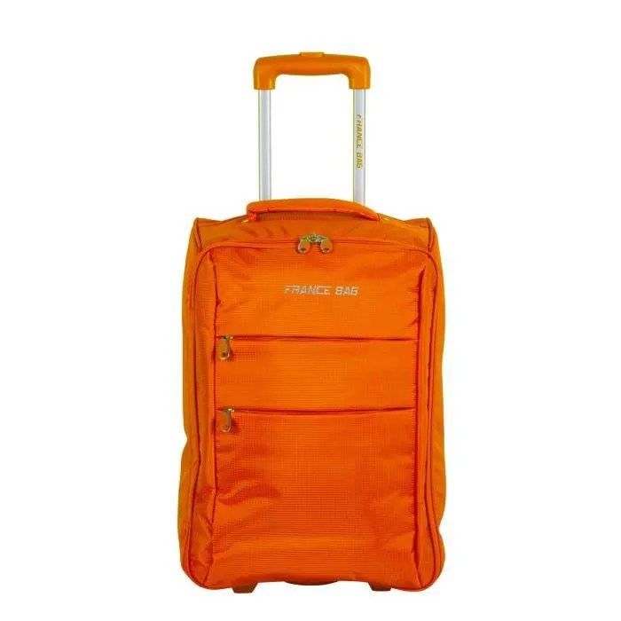 france bag valise cabine low cost