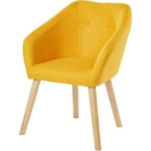 fauteuil scandinave soldes cdiscount