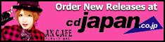 6_Jpop CDJapan