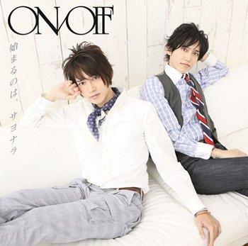 https://i1.wp.com/www.cdjapan.co.jp/pictures/l/15/01/DFCL-1765.jpg