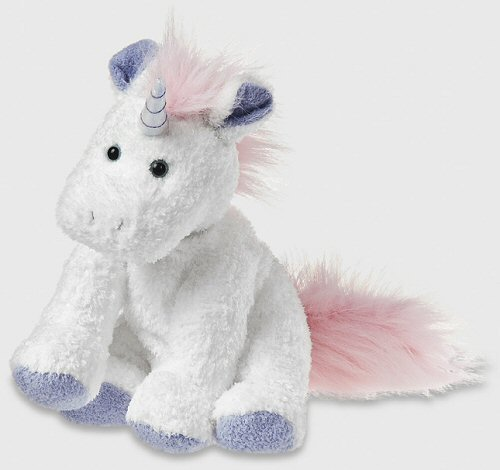 Sweet Yvonne Unicorn Sweet Rascals Stuffed Animal By Mary