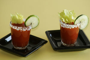 Hash House A Go Gos Bloody Mary Recipe From CDKitchen