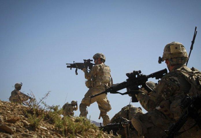 multimedia_foto_2015_08_26_nato-vojnici-u-avganistanu.jpg