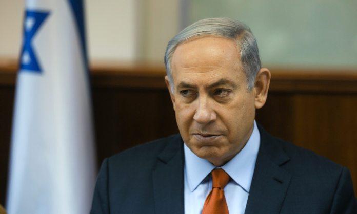 150717-netanyahu-editorial.jpg
