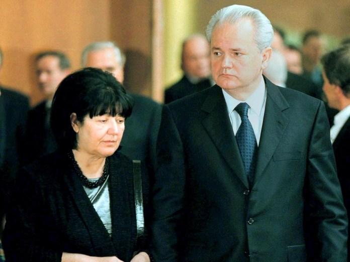 Mira-Milošević-i-Slobodan-Milošević.jpg