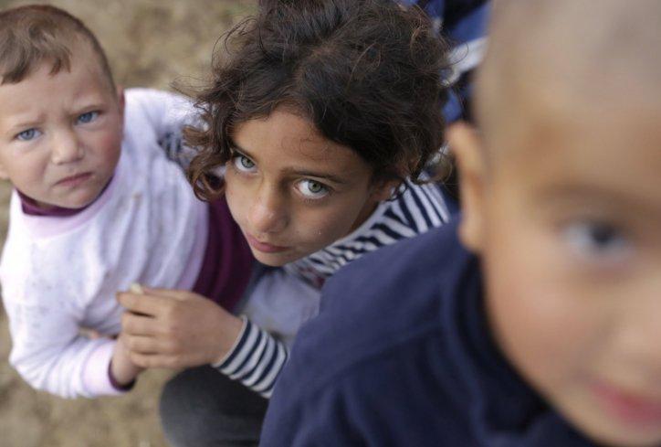 deca-migranti-foto-ap.jpg