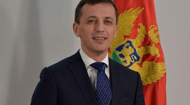 2016-11-28-41.-Vlada-CG-Predrag-Boskovic-2-1000x555.jpg