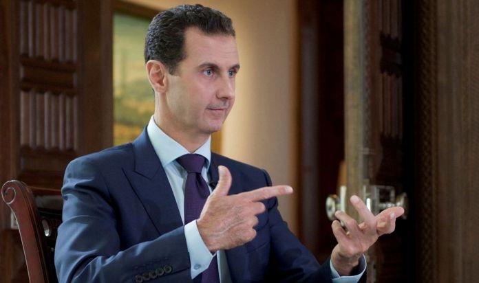 Bašar-al-Asad.jpg